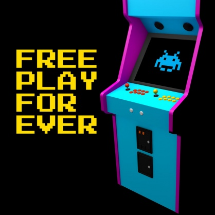 Free-play-for-ever-1