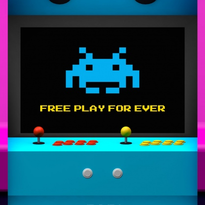 Free-play-for-ever-3