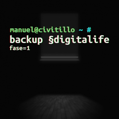 backup-digitalife-cover