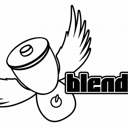 3-Blendair-logo-1-text