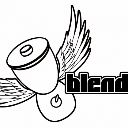 4-Blendair-logo-1-text-alt