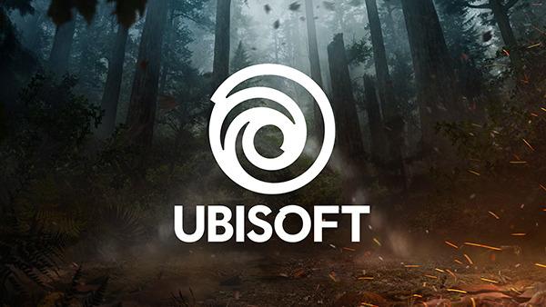 Ubisoft-2017