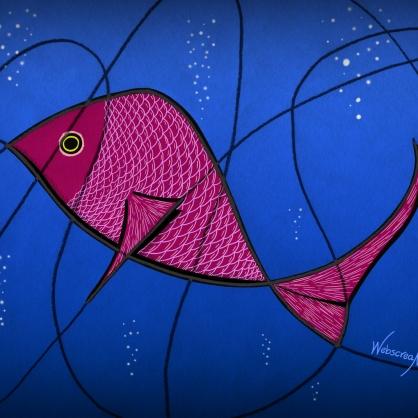 02-The-Fish