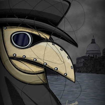 06-The-Plague-Doctor