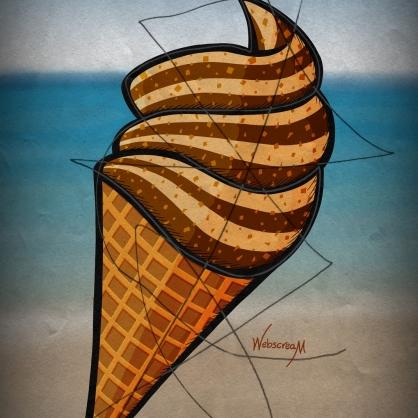 09-The-Ice-Cream