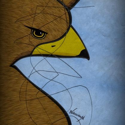 11-The-Hawk
