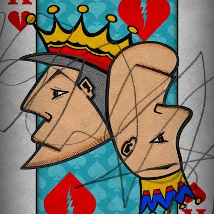 15-The-Sad-Old-Kings