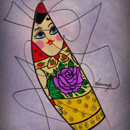 18-The-Russian-Doll