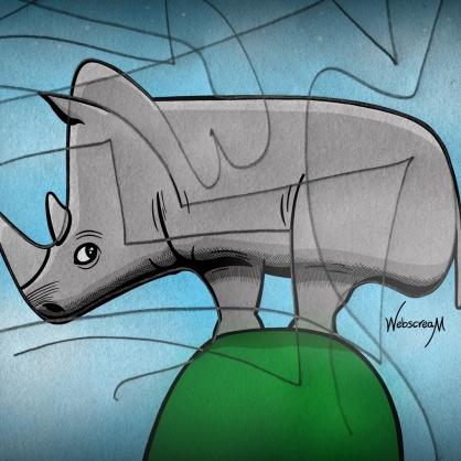 34-The-Rhino