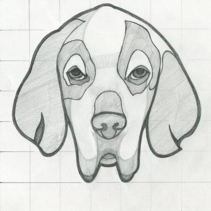 Ermis-sketch