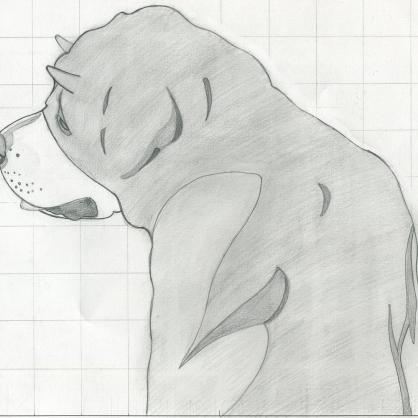 Orestis-sketch