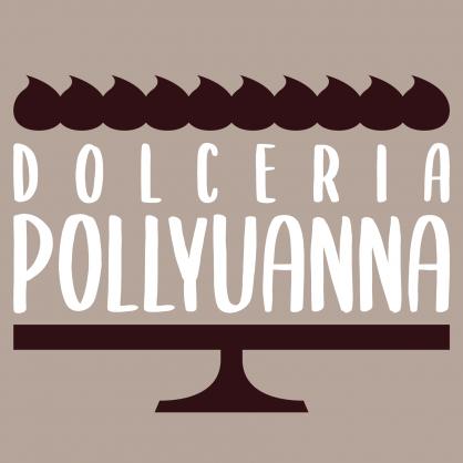 Dolceria-PollyUanna-logo
