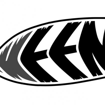 1-Eenk-logo