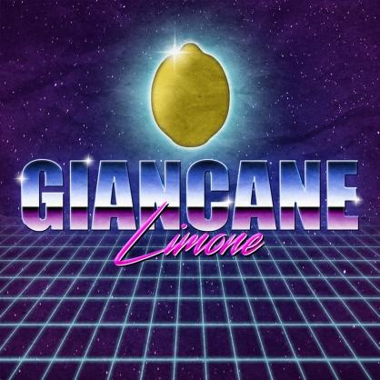 Giancane-Limone