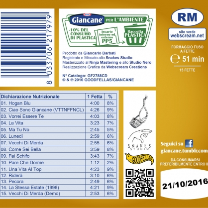 2-UVAT-Deluxe-Back-Cover