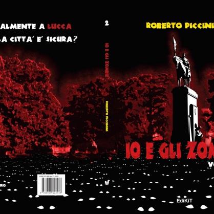 01-io-e-gli-zombie-2-cover