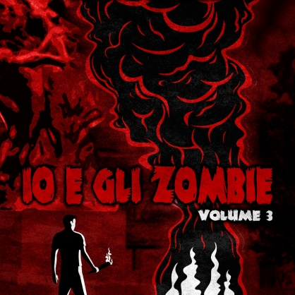 2-io-e-gli-zombie-vol-3-cover
