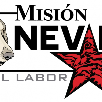 2-Mision-Nevada-old-logo
