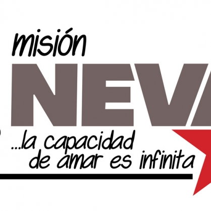 4-Mision-Nevada-new-logo