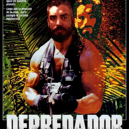 Depredator-Luke-export