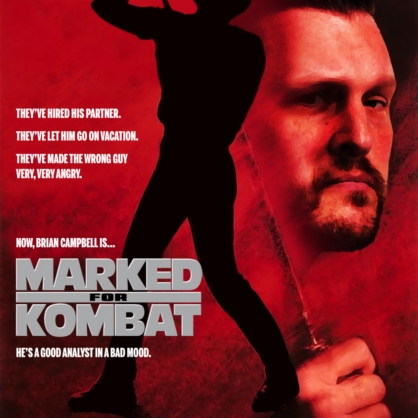 Marked-for-Kombat