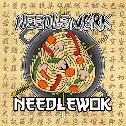 02-Needlewok-cover