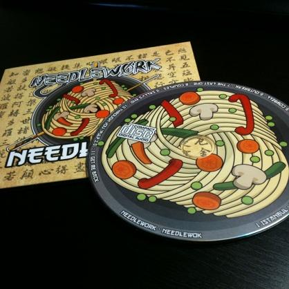 06-Needlewok-pic-1
