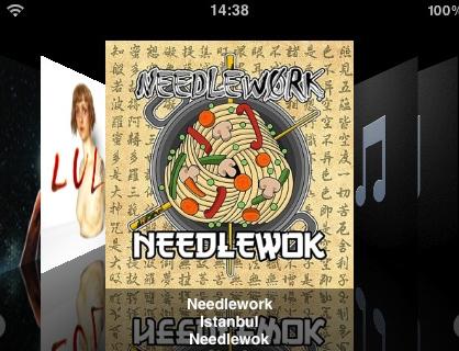 09-Needlewok-ipod-1