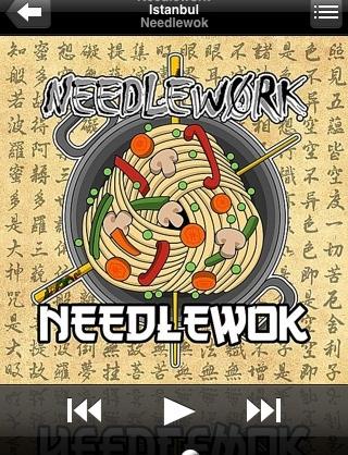 10-Needlewok-ipod-2