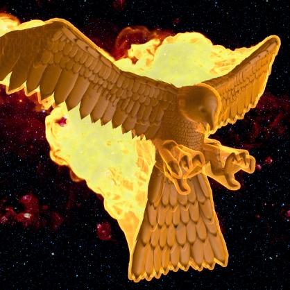 Phoenix-Force-1