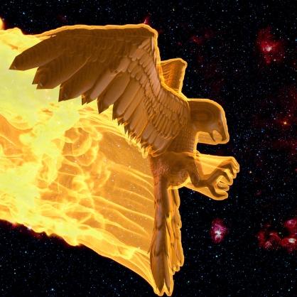 Phoenix-Force-2