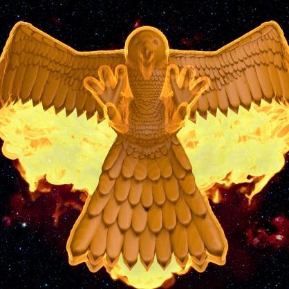 Phoenix-Force-6
