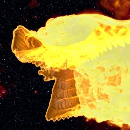 Phoenix-Force-7