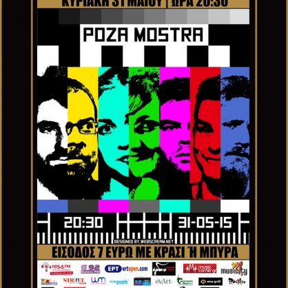 2-Poza-Mostra-TV-Live-poster-with-cover