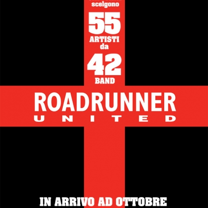 1-Roadrunner-United-teaser