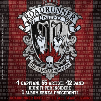 2-Roadrunner-United-ad