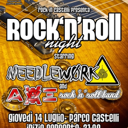 Rock-in-Castelli-2011