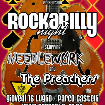 Rockabilly-Night-2009