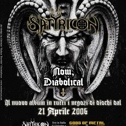 Satyricon-Now-Diabolical-ad