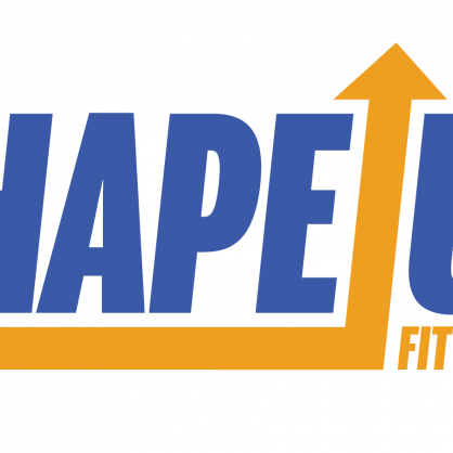 Shape-Up-logo