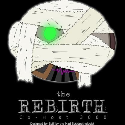 2-CoHost-Rebirth