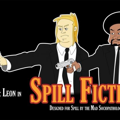 2-Spill-Fiction