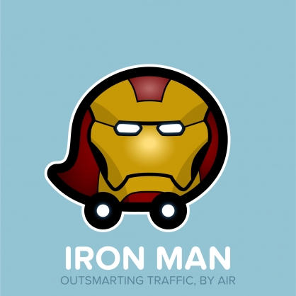 Waze-Marvels-2-Iron-Man