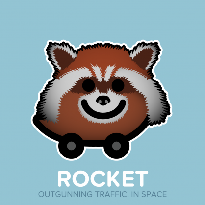 Waze-Marvels-4-Rocket