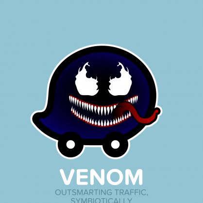 Waze-Marvels-5-Venom